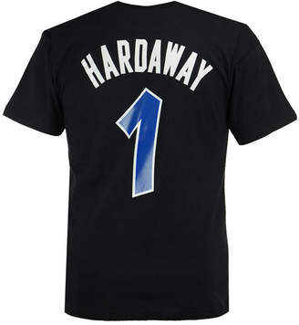 Mitchell & Ness Men Penny Hardaway Orlando Magic Hardwood Classic Player T-Shirt