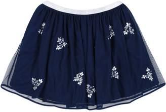 Derhy Kids Skirts