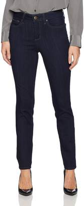 NYDJ Women's Ami Skinny Legging Jeans In Sure Stretch Denim