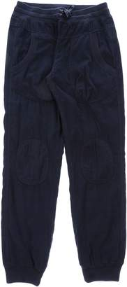 Deha Casual pants - Item 13200843VG
