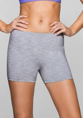 Lorna Jane Workout Core Short Tight