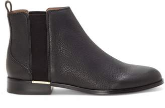 Louise et Cie Teshy Chelsea Boot
