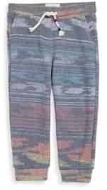 Sol Angeles Baby Boy's Jogger Pants