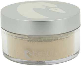 Beauty Without Cruelty Ultrafine Loose Powder by 25 gram, Light
