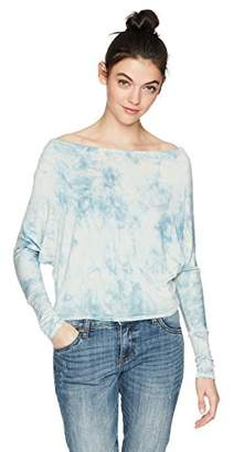 Billabong Junior's Dream On Long Sleeve Top