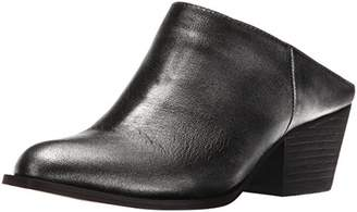 Chinese Laundry Women's Sheela Ankle Bootie