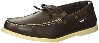 Nautica Men's Follins Boat Shoe
