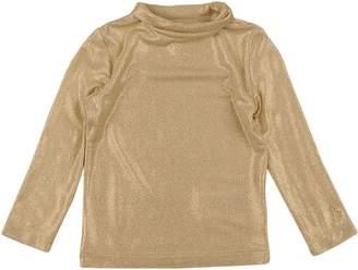 Patrizia Pepe T-shirts - Item 37882868AQ