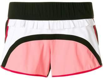 NO KA 'OI No Ka' Oi Nalu Hilo shorts