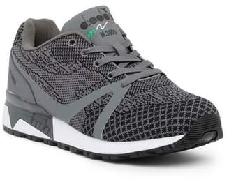Diadora N9000 MM Evo Sneaker