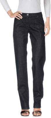 Burberry Denim pants - Item 42665742EN
