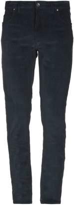 Farah Casual pants - Item 13224671KO