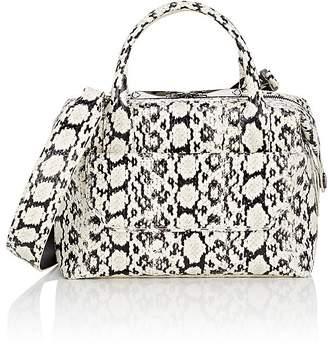 Baraboux Women's Daniela Small Duffel Bag