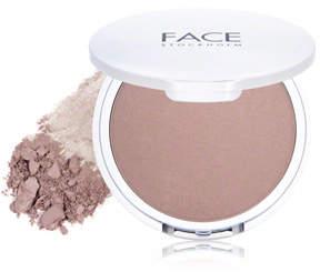 Face Stockholm Mineral Powder Foundation - Borgholm