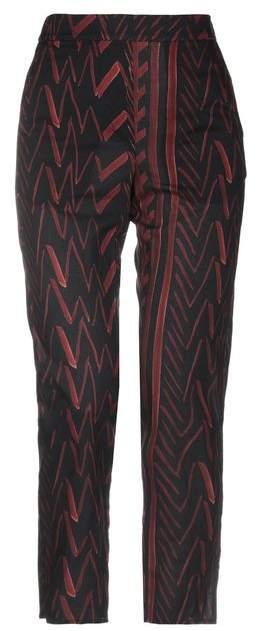 DIEGA Casual trouser