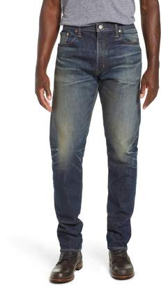 Frye Austin Relaxed Jeans