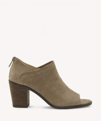 Sole Society Kalli Peep Toe Sandal