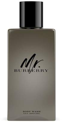 Burberry Mr Body Wash