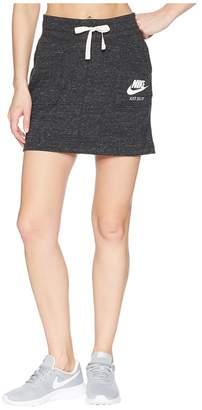 Nike Sportswear Gym Vintage Skirt Women's Skirt