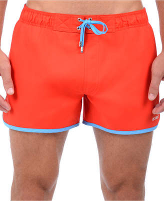 2xist Performance Quick-Dry Swim Trunks, 4""