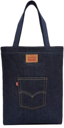 Levi's The Back Pocket Tote