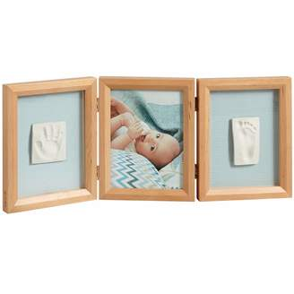 Baby Art My Baby Touch Baby Handprint Kit Baby Shower Gift Set