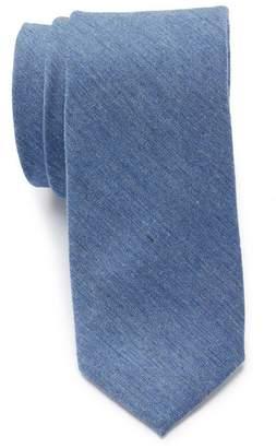 Original Penguin Maxill Solid Tie