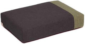 "Studio180° Travel-Friendly Eco-Meditation Cushion ""Tara"""