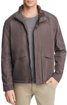 Cole Haan Packable Travel Jacket