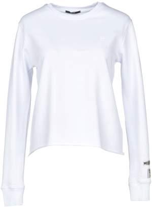 Meltin Pot Sweatshirts - Item 12209794AE