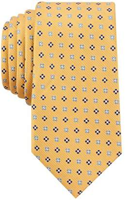 Nautica Men's Flare Neat Tie