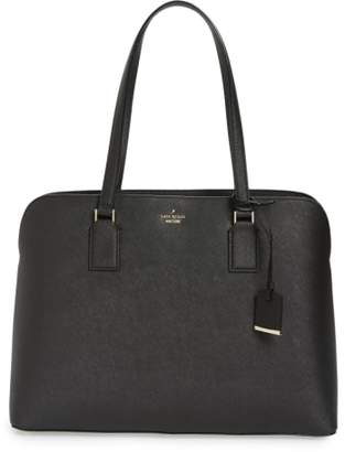Kate Spade Cameron Street - Marybeth Leather Tote