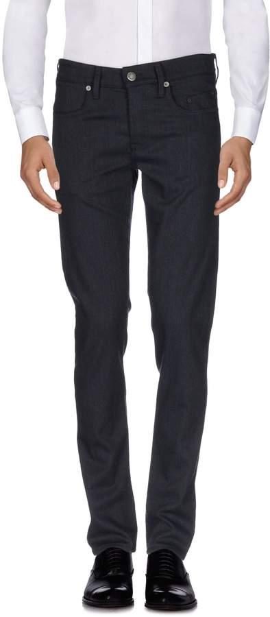 Siviglia Casual pants - Item 13055267