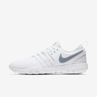 Nike Free TR7 Women's Training Shoe $100 thestylecure.com