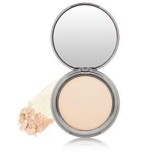 LORAC Cosmetics POREfection Baked Perfecting Powder