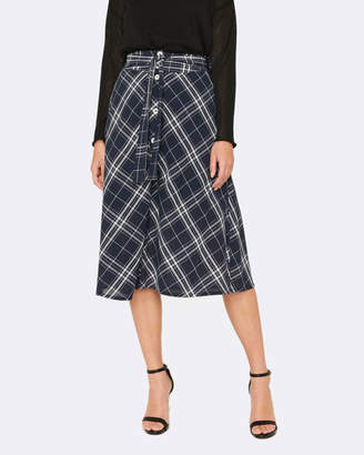 with me. Here Skirt