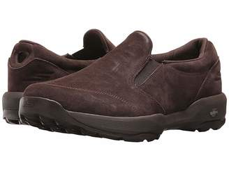 Skechers Performance Go Walk Outdoors 2 - Pass Men's Shoes