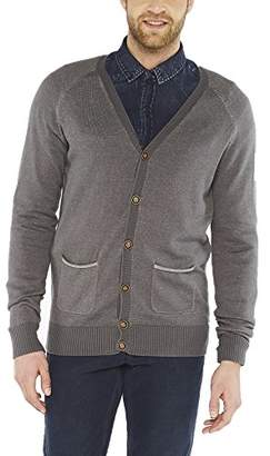Colorado Denim Men's Jonathan Cardigan,XX-Large