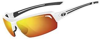 Tifosi Optics Just 1210502751 Wrap Sunglasses