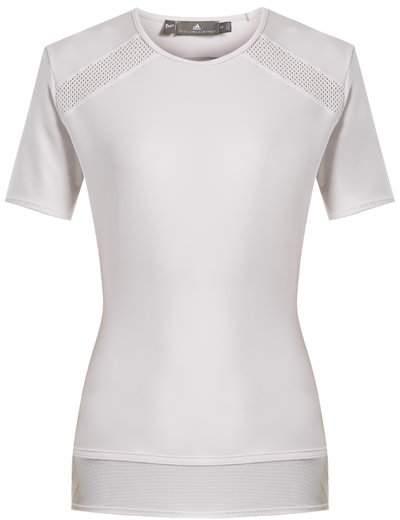 Essential performance T-shirt