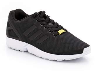 buy online 782c1 7e9dd adidas Zx Flux Trainers