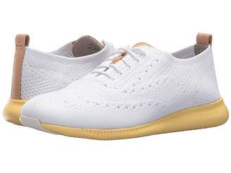 Cole Haan 2.Zerogrand Stitchlite Oxford Women's Shoes
