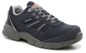 Dickies Rook Steel Toe Work Sneaker