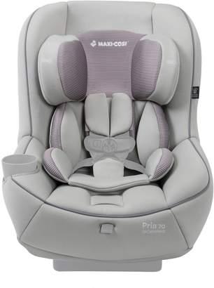 Maxi-Cosi R) Seat Pad Fashion Kit for Pria(TM) 70 Car Seat