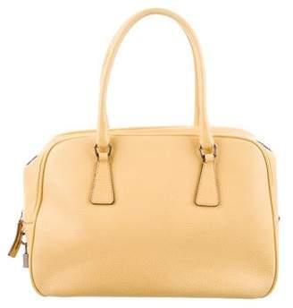 Bauletto Handbag - ShopStyle 84211eee7162d