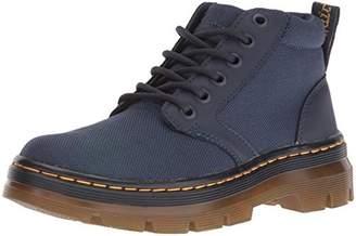 Dr. Martens Bonny Boot