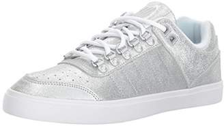 K-Swiss Women's Gstaad Neu Sleek SDE Sneaker