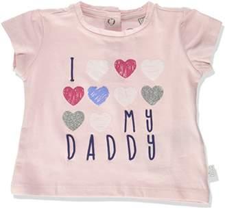 Chicco Baby Girls' 09006242000000 T-Shirt