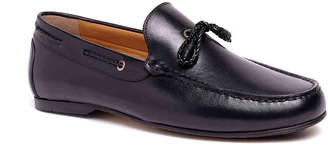 Anthony Logistics For Men Veer Franklin Loafer - Men's