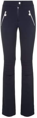 Sportalm Slim Leg Shell Ski Trousers